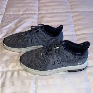 Nike Airmax size 2.5